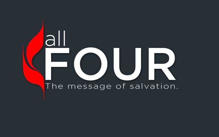 All Four