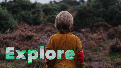 Explore the life of Jesus