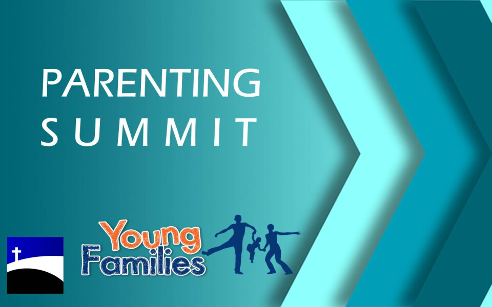 Crossing Young Families