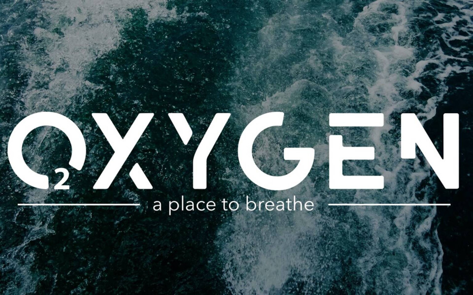 Oxygen Youth Group