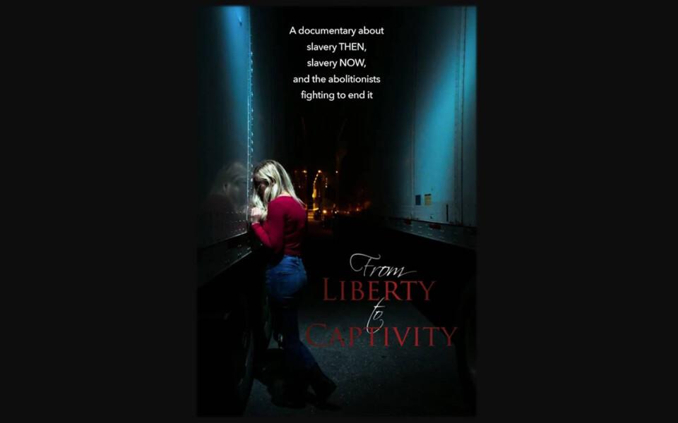 From Liberty to Captivity Documentary